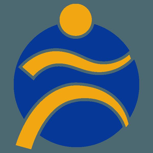 Ergotherapie Westrich